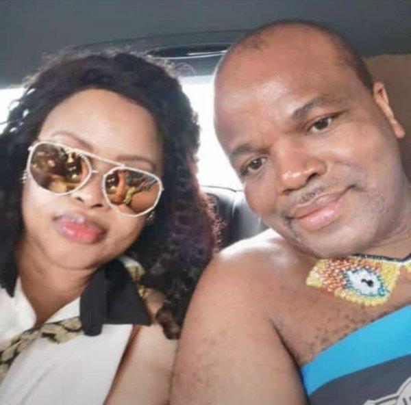 King-Of-Swaziland-King-Mswati-III-Rolls-Royce-Supercars