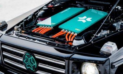Kreisel-Electric-Mercedes-Benz-G-Class-