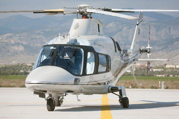 Nigerian-Air-Force-NAF-Helicopter-Crash