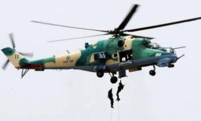 Nigerian-Air-Force-NAF-Helicopter-Crash-Enugu