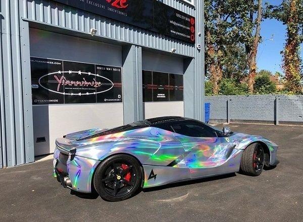 Pierre-Emerick-Aubameyang-Lamborghini-Aventador