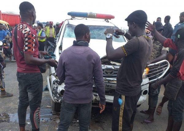 Policemen-Okada-Motorcycle-Ogun-State