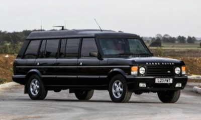 Range-Rover-Limousine-Sultan-Of-Brunei-Mike-Tyson-5