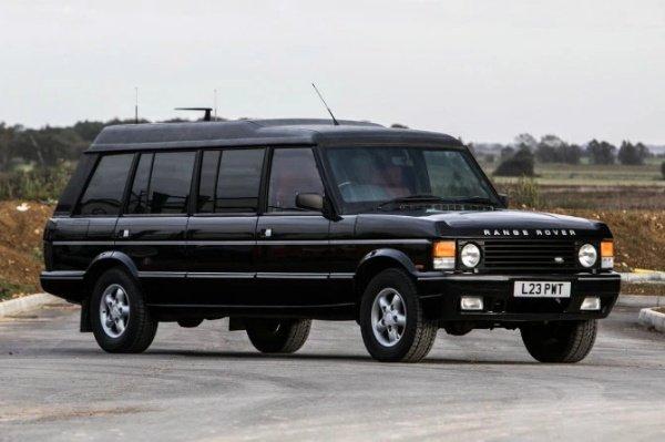 Range-Rover-Limousine-Sultan-Of-Brunei-Mike-Tyson-5