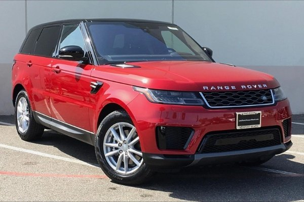 Range-Rover-Sport-Hunkt-Cunticie