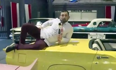 Reporter-Fired-Classic-Cars