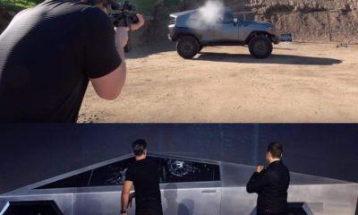 Rezvani-Tank-Tesla-Cybertruck