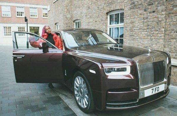 Rolls-Royce-Phantom-VII-VIII