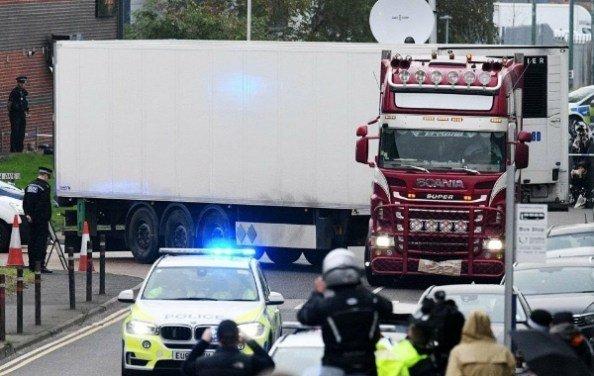 41-Migrants-Found-In-Truck