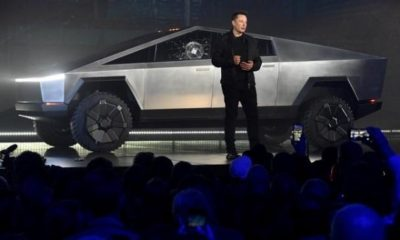 tesla-ceo-elon-musk-pockets-700-million-in-first-performance-based-payouts