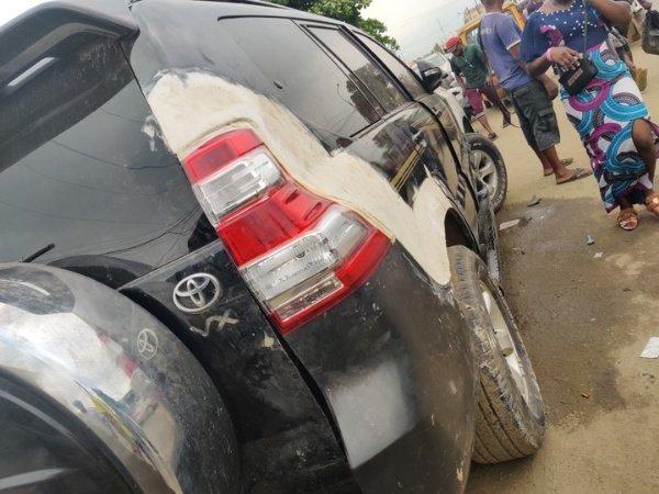 Conversion-Toyota-Land-Cruiser-Prado-Ladipo-Mushin