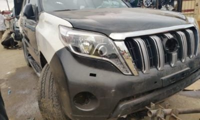 Conversion-Toyota-Land-Cruiser-Prado-Ladipo-Mushin