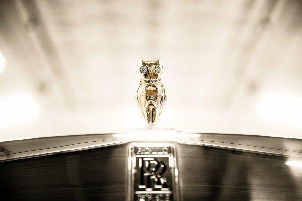Drake-Mansory-Bushukan-Rolls-Royce-Phantom