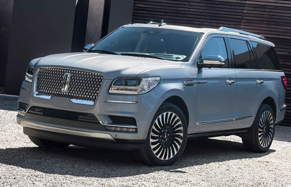 From Land Cruiser And Avalon To Lincoln And Highlander, Here Are Longest-Lasting Cars To Reach 200,000 Miles - autojosh