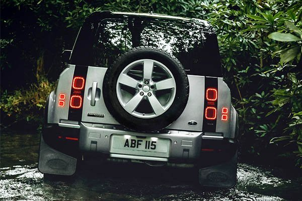 Land-rover-defender-Cars-unveiled-In-2019