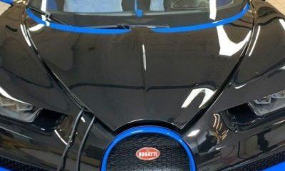 50-cent-Bugatti-chiron-christmas-gift