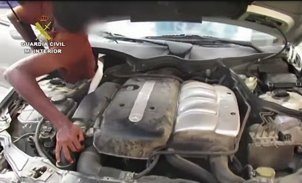 African-migrants-engine-dashboard-rear-seat