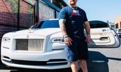 Andy-Ruiz-Jr-Cars