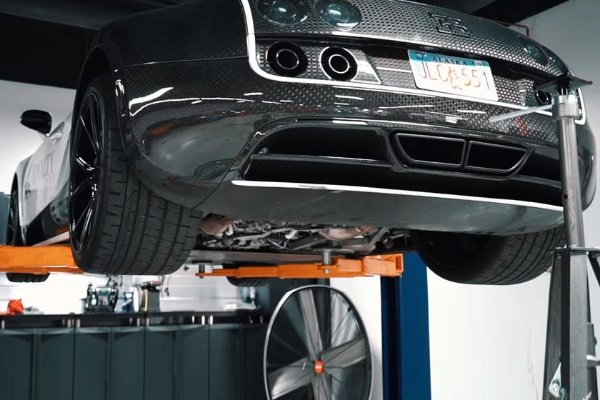 Bugatti-Veyron-Spare-Parts-Maintenance-Cost