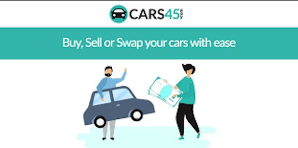 related to fairly used cars in nigeria: fairly used cars in nigeria and their prices, used cars for sale in nigeria toyota, used cars for sale in nigeria olx, nigeria car mart, cars below 500 000 in nigeria, cheki nigeria, jiji cars, jiji nigeria,