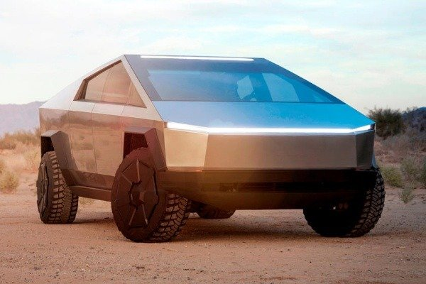 Cybertruck-Cars-unveiled-In-2019