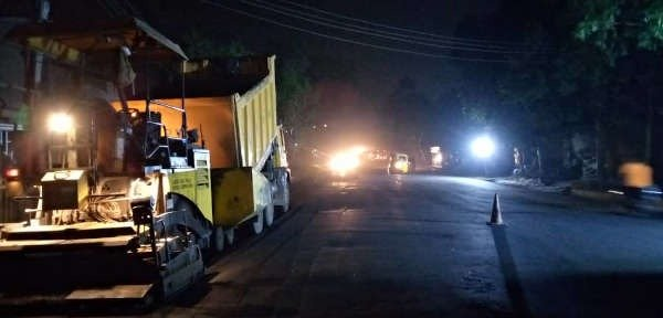 Major Roads Lagos State Govt Promises To Finish Soon (Photos)