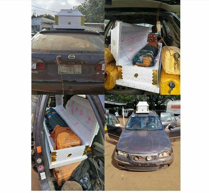 nigeria-customs-intercepts-car