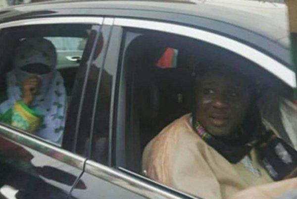 Emir-of-Kano-Lamido-Sanusi-Rolls-Royces