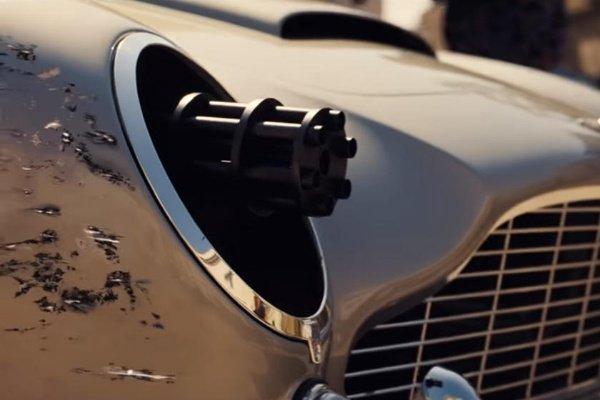 James-Bond-Aston-Martin-DB5