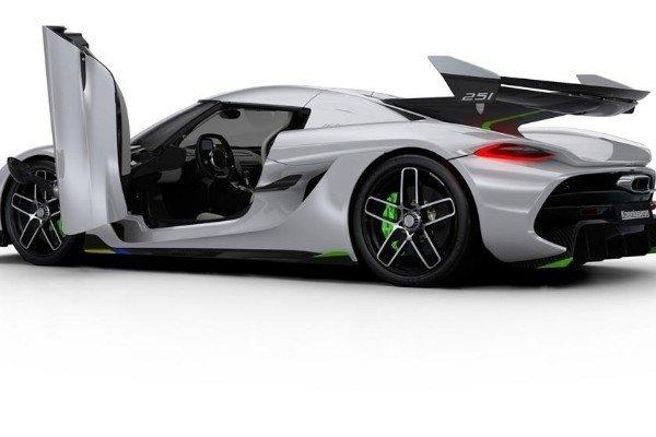 Jesko-Cars-unveiled-In-2019