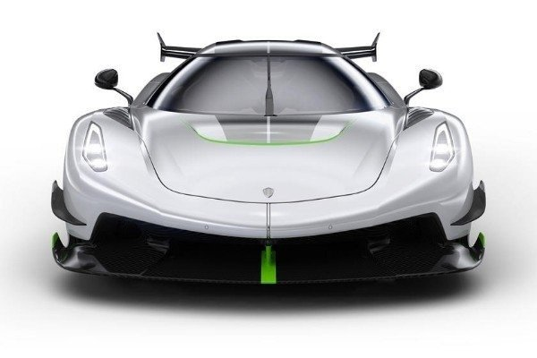 Cars-unveiled-In-2019