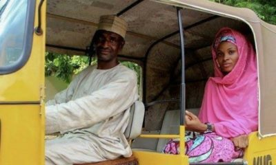 Kano-state-bans-tricycles-keke