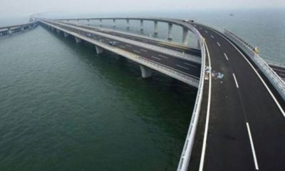 Lagos-Fourth-Mainland-Bridge