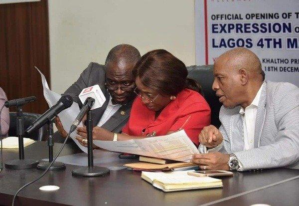 Lagos-4th-Mainland-Bridge