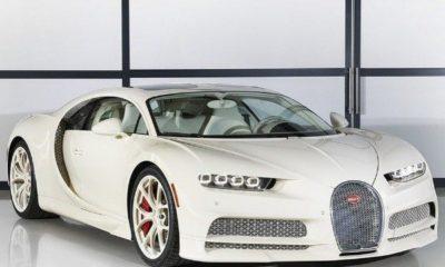 Manny-Khoshbin-Bugatti-Chiron-Hermes-Edition
