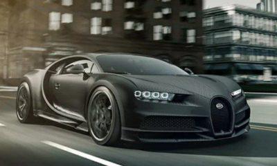 One-off-La-Voiture-Noire-Bugatti-Chiron-Noire