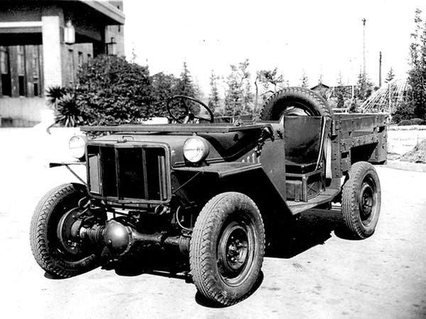 AK10-Toyota-Land-Cruiser-Jeep