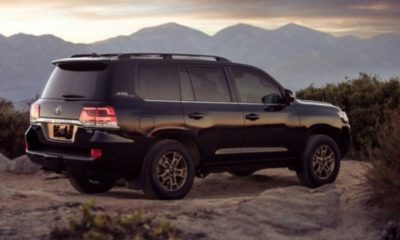 Toyota-Land-Cruiser-Jeep