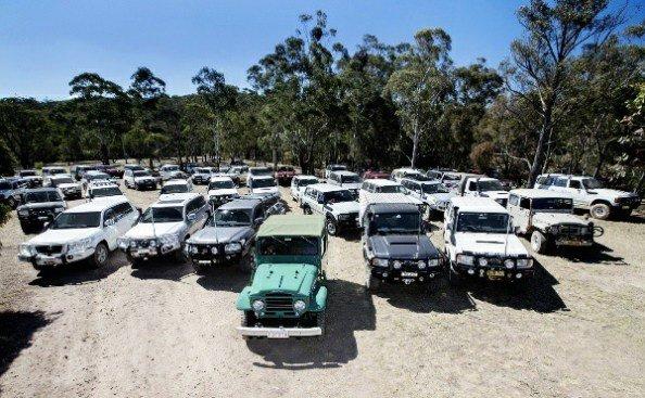 Toyota-Land-Cruiser-Jeep