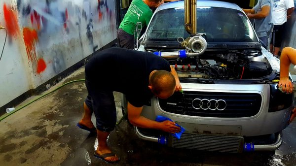https://autojosh.com/6-issues-that-hinders-nigerians-from-maintaining-their-cars-properly