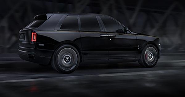 Rolls-Royce-cullinan-suvs-engine-coin