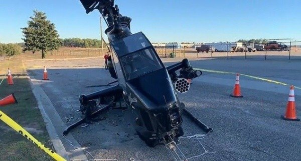 drunk-driver-crashes-into-helicopter