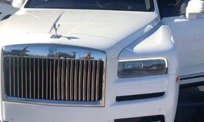floyd-mayweather-rolls-royce-cullinan-cars