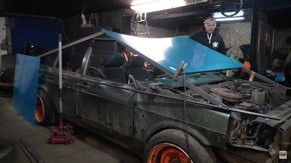russian-cybertruck-lada-sputnik-samara-pushka-garage