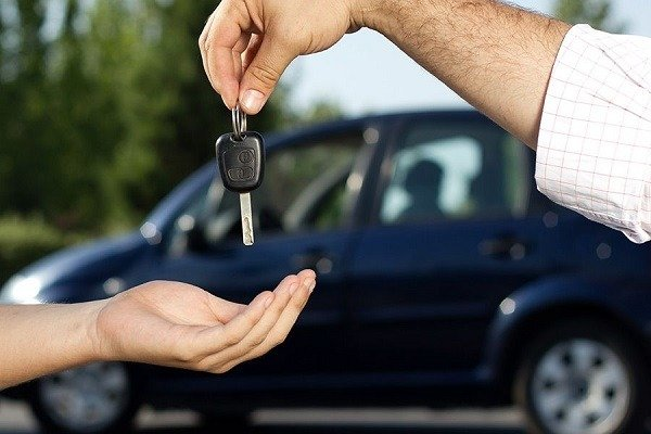 Things-To-Consider-Before-Buying-A-Car-autojosh