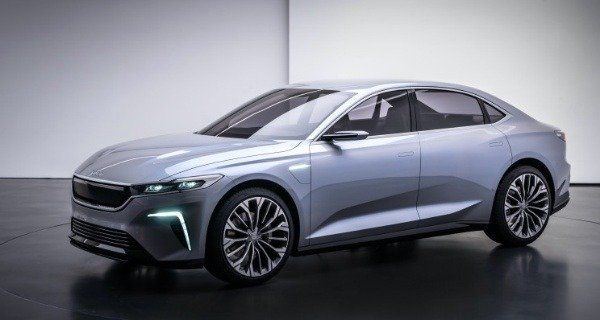 turkey-unveils-first-ever-electric-cars