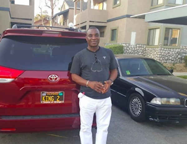 Kwam1: 7 Expensive Cars Owns By Wasiu Ayinde  Kwam-1-Wasiu-Ayinde-Marshal-k1-de-ultimate-maiyegun-