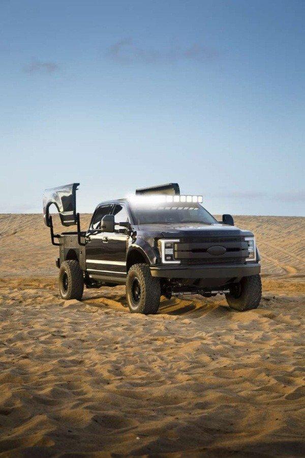 2019-f-250-transformer-work-truck-autojosh-debertidesigns