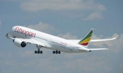 Africas-largest-airline-ethiopian-airlines-airport