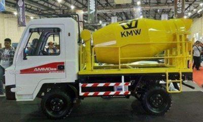 Dangote-group-10000-trucks-indonesia